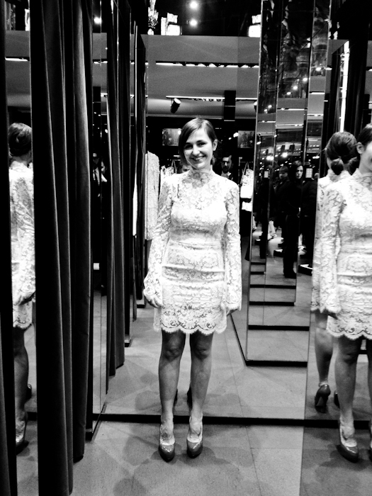 WEDDING DRESSES TUTTI BOCCIATI_5GEN