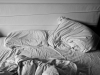 125_valentina-bianchi03ho-sognato-che-nessuno-mi-ascoltava-perche-ero-lunica-a-sentire-la-mia-voce.jpg