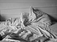 125_valentina-bianchi15ho-sognato-che-morivo-senza-provare-dolore.jpg