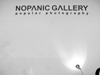 51_nopanic-gallery-dic-2011.jpg