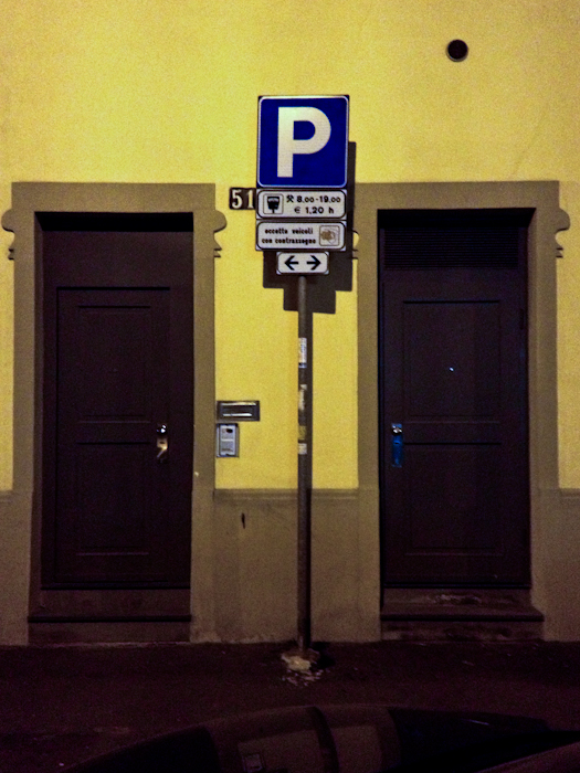 cit.FRANCESCO FOGLIA_18FEB