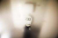 18_21visioni-irrazionali-15.jpg