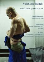 51_107locandina-mostra-galleria-moitre.jpg