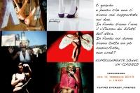 51_invitoespressamente-donne-web.jpg